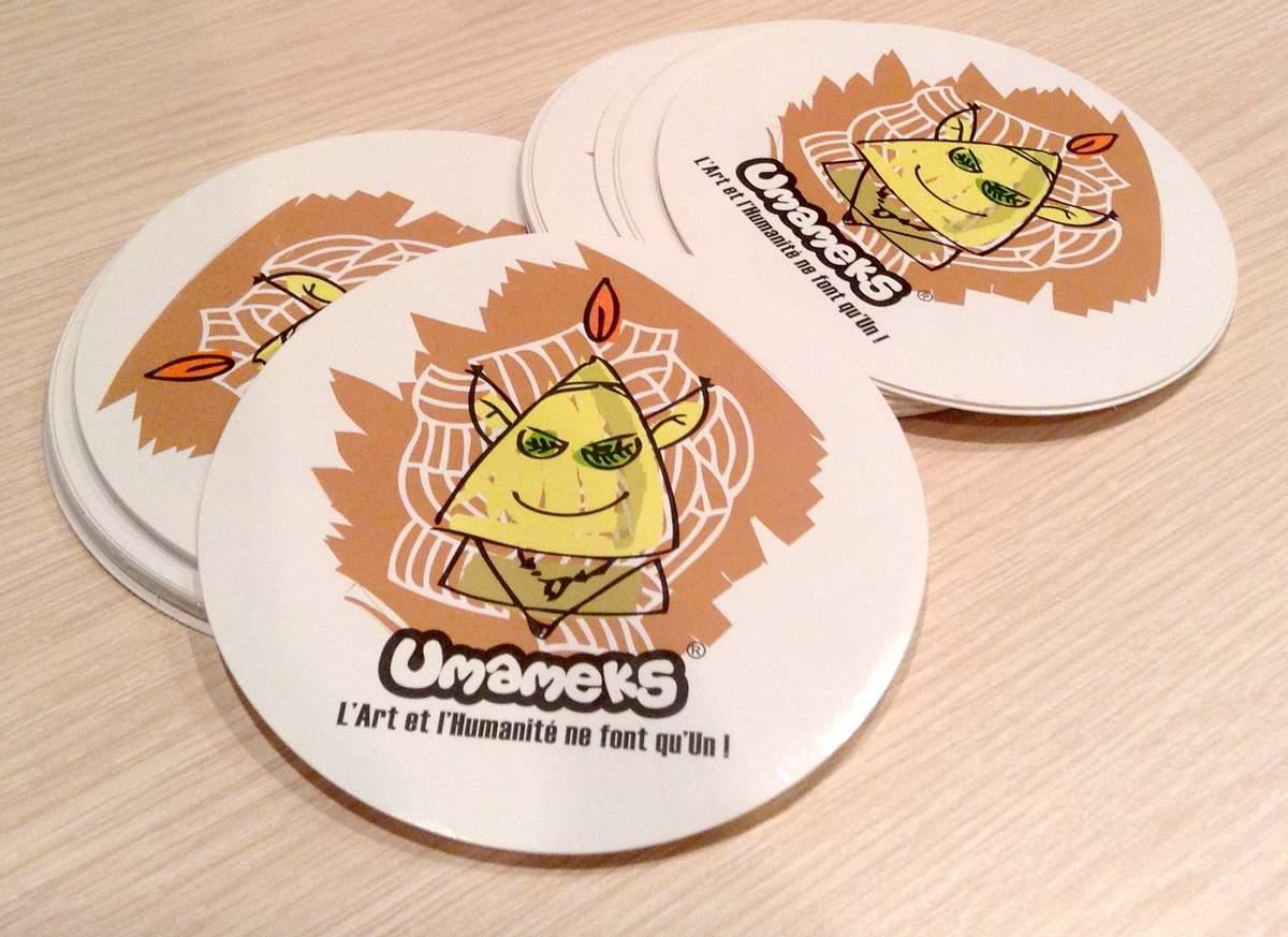 umameks-stickers