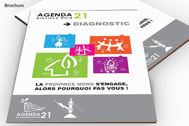 A21 Brochure