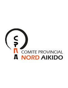 Comité Province Nord Aikido