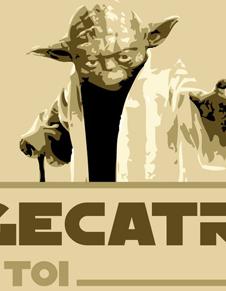 Acc tregecatr