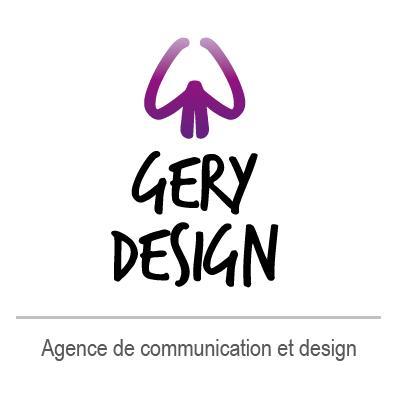 Accueil gery design