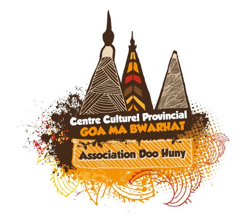 Centre culturel de Hienghène
