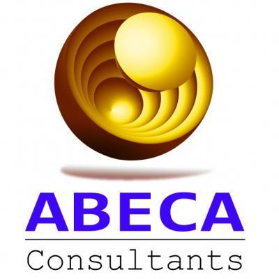 Cropped logo abeca def 1