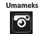 Instagram Umameks