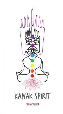 Notre spiritualite 1