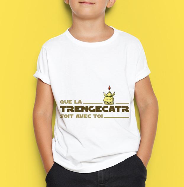 Trengecatr